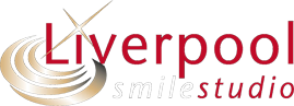 Liverpool Smile Studio
