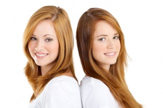Can Alternatives to braces for adults something also