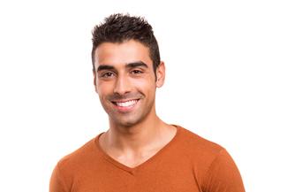 orthodontist-liverpool