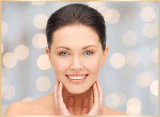 Anti-Wrinkle and Facial Rejuvenation Treatments