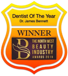 Best Dentists in Liverpool